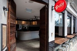 Grilld - Subiaco - Yarra Valley Accommodation
