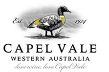 Capel Vale Brewery - Yarra Valley Accommodation