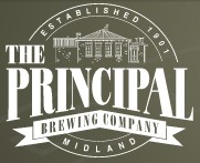 The Principal Brewing Company - Yarra Valley Accommodation