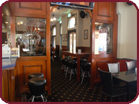 The Grand Hotel Newcastle