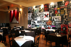 The Great Northern Hotel - Newcastle