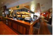 Rupanyup RSL - Yarra Valley Accommodation
