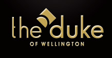 The Duke Hotel - Yarra Valley Accommodation
