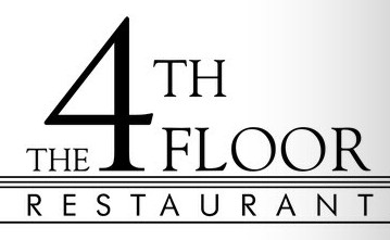 th Floor Restaurant and Cellar - Yarra Valley Accommodation