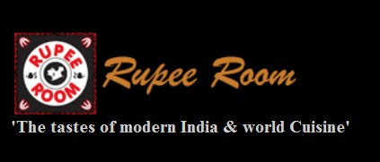 Rupee Room - Yarra Valley Accommodation
