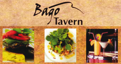 Bago Tavern - Yarra Valley Accommodation