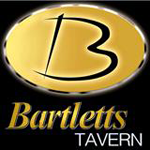 Bartletts Tavern - Yarra Valley Accommodation