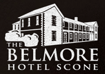 Belmore Hotel Scone - Yarra Valley Accommodation