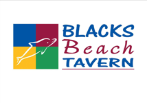 Blacks Beach Tavern - Yarra Valley Accommodation