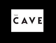 Cave Bar - Yarra Valley Accommodation