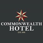 Commonwealth Hotel - Yarra Valley Accommodation