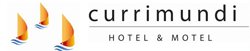 Currimundi Hotel - Yarra Valley Accommodation