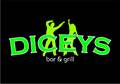 Dicey's Bar  Grill - Yarra Valley Accommodation