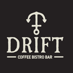 Drift Bar - Yarra Valley Accommodation