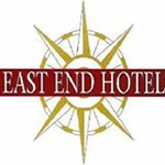 East End Hotel - Yarra Valley Accommodation