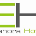Elanora Hotel - Yarra Valley Accommodation