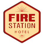 Fire Station Hotel - Yarra Valley Accommodation