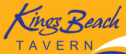 Kings Beach Tavern - Yarra Valley Accommodation