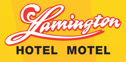 Lamington Hotel Motel - Yarra Valley Accommodation