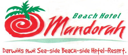 Mandorah Beach Hotel - Yarra Valley Accommodation