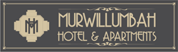 Murwillumbah Hotel - Yarra Valley Accommodation