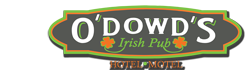 O'Dowd's Irish Pub - Yarra Valley Accommodation