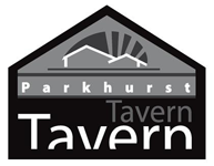Parkhurst Tavern - Yarra Valley Accommodation