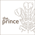 Prince of Wales Hotel - Yarra Valley Accommodation