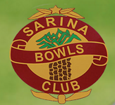 Sarina Bowls Club - Yarra Valley Accommodation