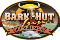 The Bark Hut Inn - Yarra Valley Accommodation