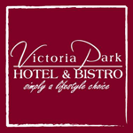 Victoria Park Hotel - Yarra Valley Accommodation