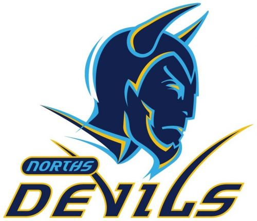 Norths Devils Leagues Club