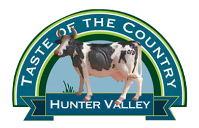 Taste of the Country - Yarra Valley Accommodation