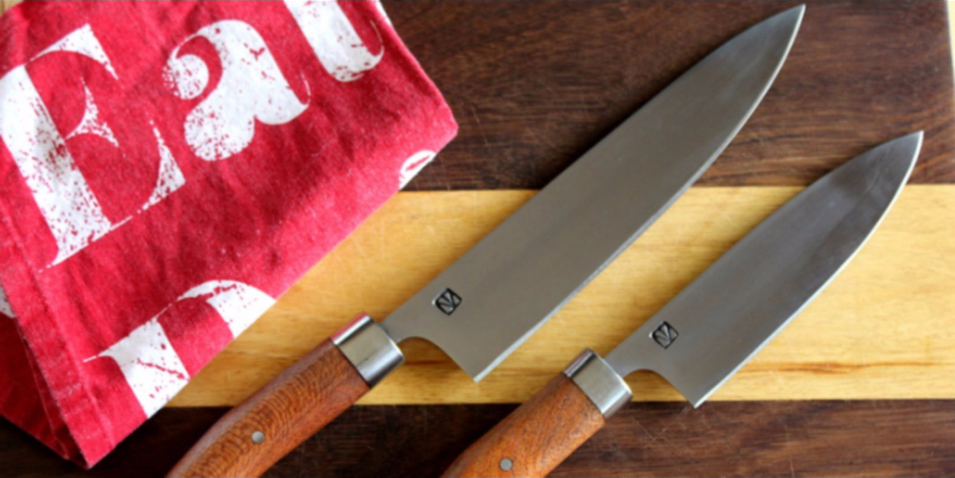 South Coast Knife Show and Rare Artisan Expo - Yarra Valley Accommodation