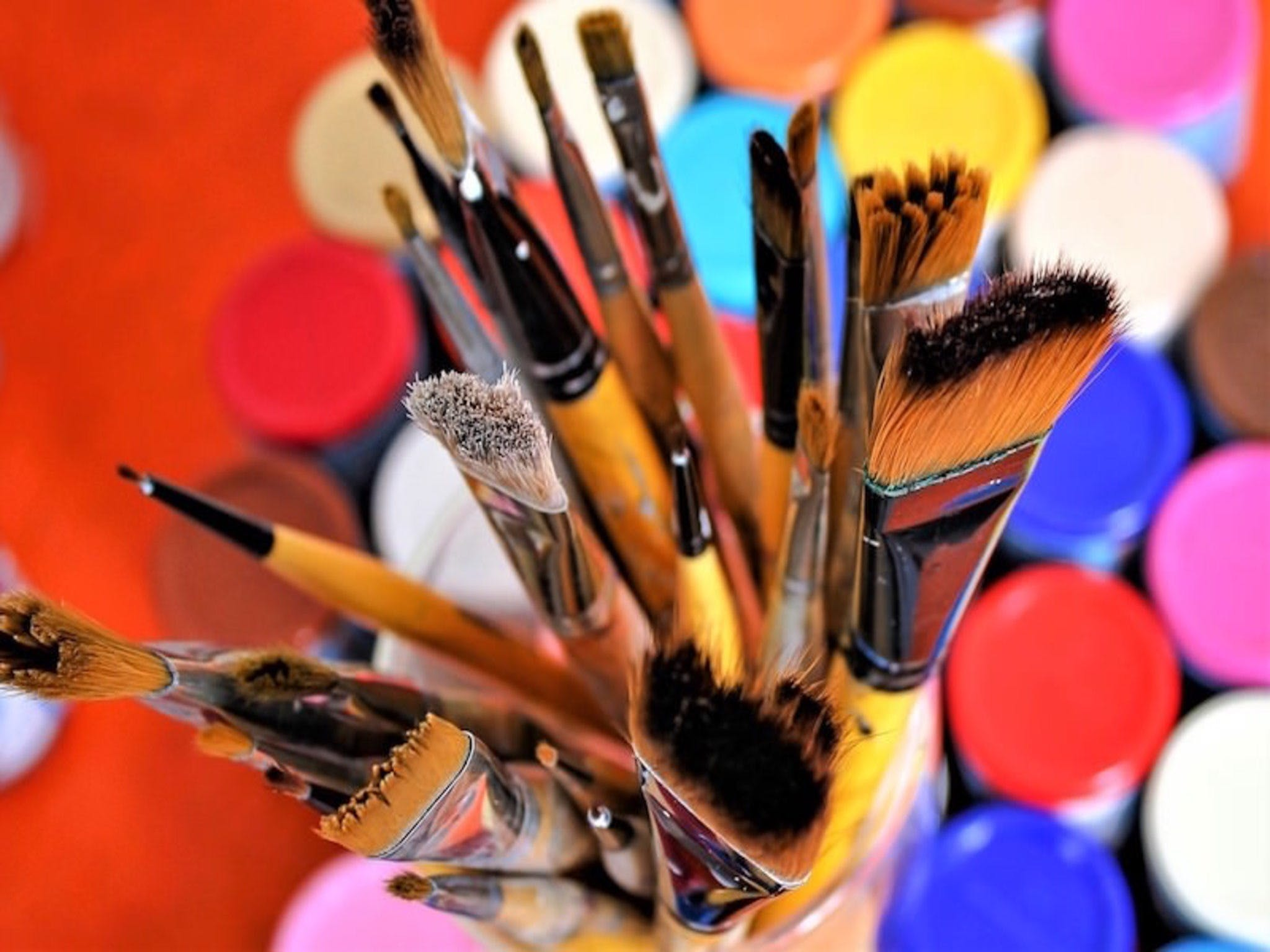 Weekly Youth Art Classes - Yarra Valley Accommodation