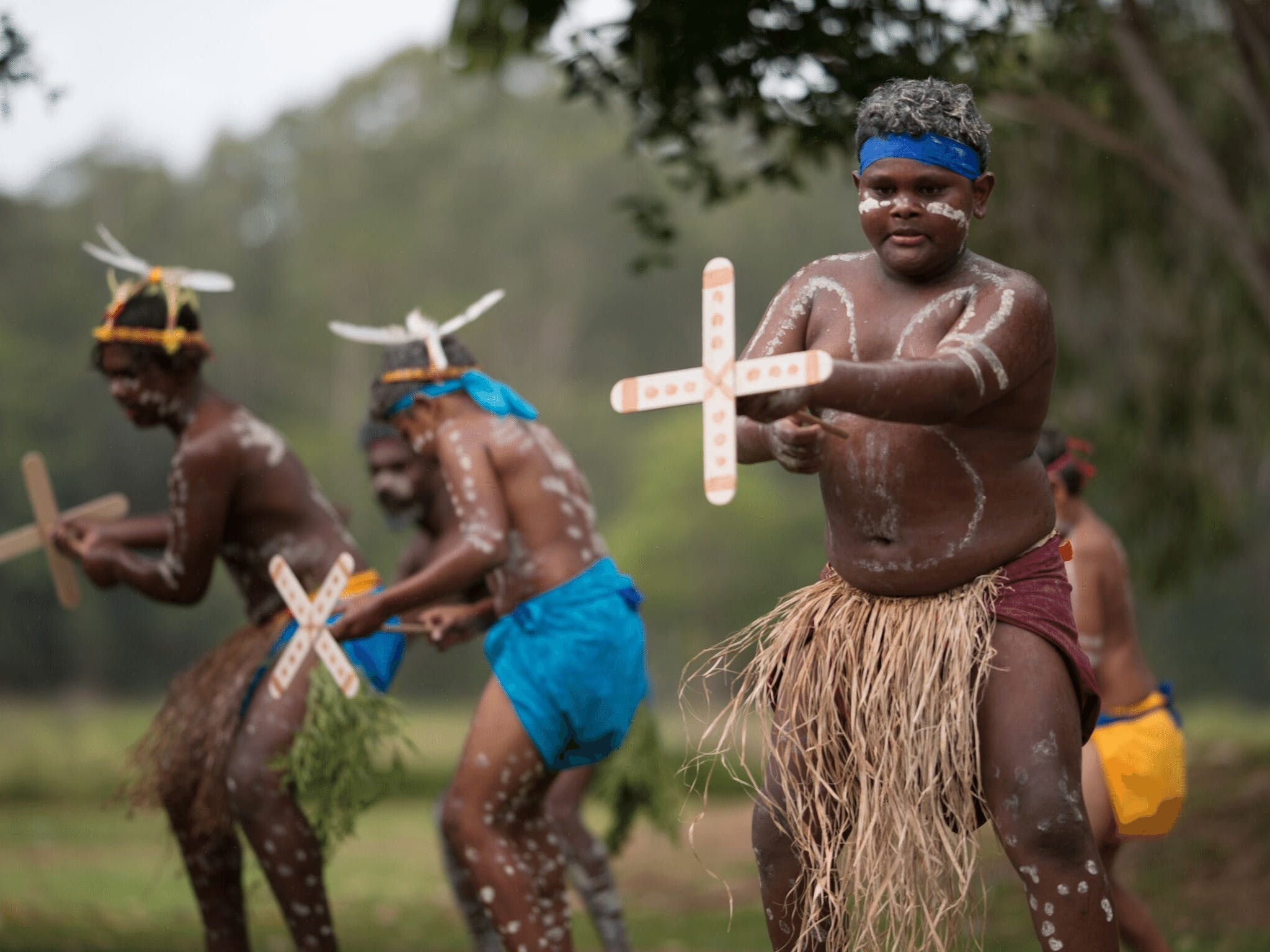 Yarrabah Music and Cultural Festival - Yarra Valley Accommodation