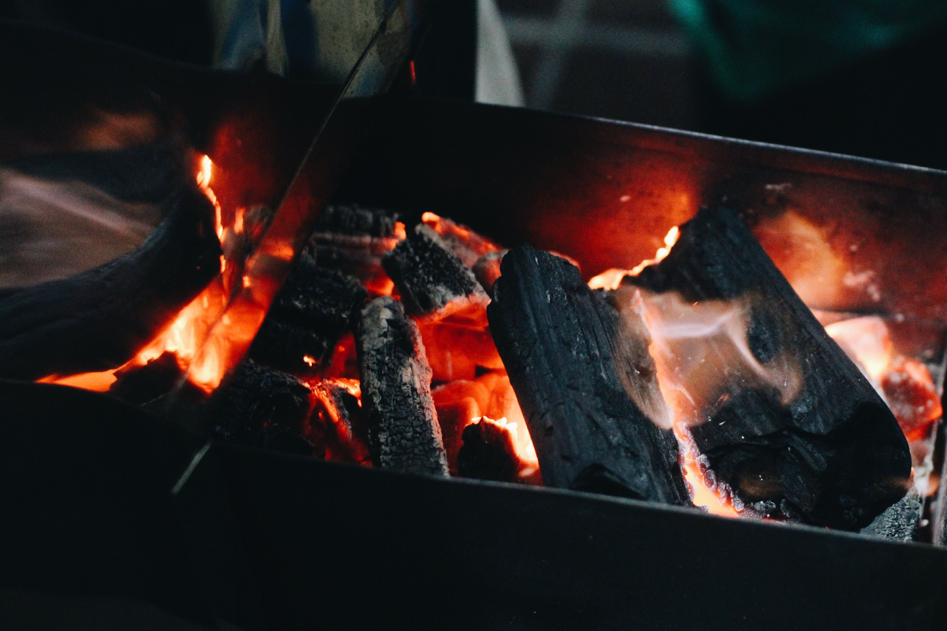 Bonfire Bush Poet and Barbecue under the Stars - Yarra Valley Accommodation