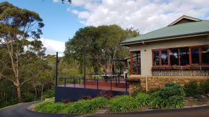 Karriview Margaret River - Yarra Valley Accommodation