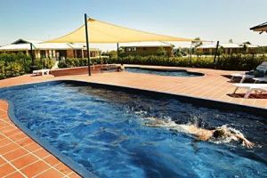 Potters Hotel Brewery Resort - Yarra Valley Accommodation