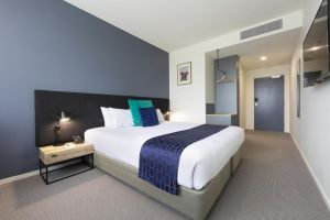 Mantra MacArthur Hotel - Yarra Valley Accommodation