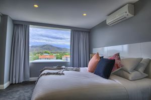 Canberra Rex Hotel - Yarra Valley Accommodation