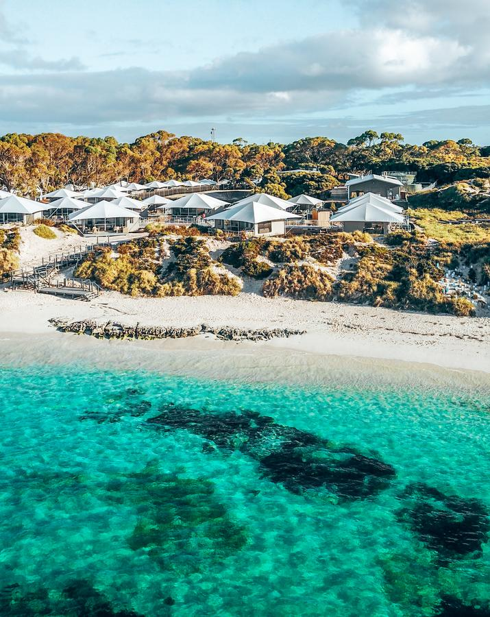 Discovery Rottnest Island - Yarra Valley Accommodation
