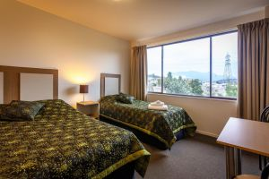 Mornington Inn - Yarra Valley Accommodation