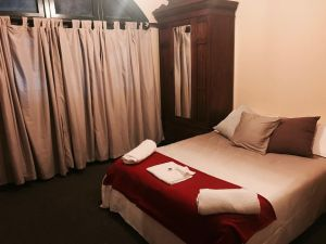 Bellbird Hotel - Yarra Valley Accommodation